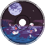 AIM - Pond of Stars