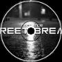 -Street Breaks-