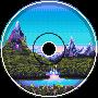AIM 2020 - Lavender