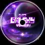 Eleps - Galaxy (Saoki Remix)