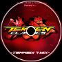 LAW THE DRAGON '95 -Tekken7 Mix- (Tekken 2 x Fahad Lami Remix)