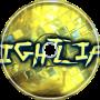 Flashy - Nightlife