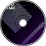 ALGO - VOYΔGE