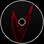 Vortonox - Intermission (CRY.NN Contest Remix)