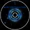 BlighterProductions - Pulsar