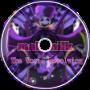 DELTARUNE - The World Revolving: Jevil Returns!