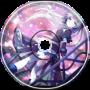Kenshii - Final Blossoms II