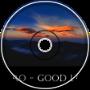 T1RO - Good Life