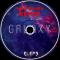 ELEPS - Galaxy (Vortonox Remix)
