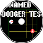 Unnamed Dodger Test OST