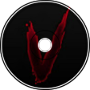 Vortonox - Intermission (BioHexagon remix)