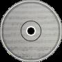 L. Mity For Solo Flute Sonata No.1 D Major Rondo.