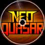 Neo Quasar
