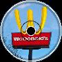 McF**knald's Grungy Burgers