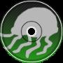 Goo Lagoon (GBA) - Super Smash Bros. Ultimate Remix
