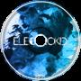 Killer-FX - Electrokid