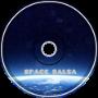 Space Salsa