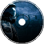 Halo 3 ODST - Rain (Bleizik Remix)