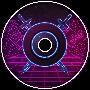 Ensiferum - Wanderer (synthwave remix)