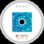 ELEPS - Reset (Dubstep)