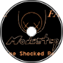 Modestep - The Fallout (TimeShocked Remix) (BRCOAT Entry)