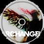 Archangel (Melodic Deathstep)