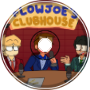 FlowJoe's Clubhouse: Ep. 15 - Bad Computer