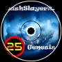 DashSlayer25 - Genesis