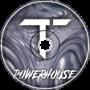 Temnai - Powerhouse