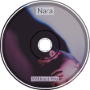 Nara - Without You
