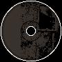 FD - trace (Full Album)