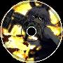 ZUN - A Tiny, Tiny, Clever Commander(BegissoR's Remix)