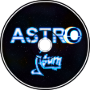 Ásum   Astro [House]