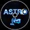 Ásum | Astro [House]