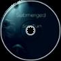 ScepTium - Submerged