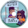 No Game, Part 2 (YM2612 Mix) [Feat. Yangsta & LEX The Lexicon Artist]