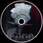 Blvk Rose - Key 4