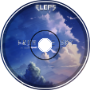 ELEPS - From The Sky (Album EP)