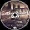 RejSende - New Civilization (Outro)