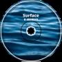 K-4998572 - Surface