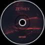 ZetheX - Devour