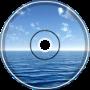 Ocean (Remastered)