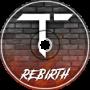 Temnai - Rebirth