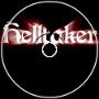 Simfonia lui Helltaker (Helltaker x Fahad Lami Remix)