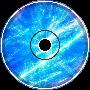 Plasma Beamer