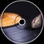 (Lo-Fi Hip Hop) SamyGD128 - You should sleep