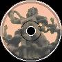 Piercing Lazer - Death Over Life (Purgatory Mix) [feat. Katja Macabre]
