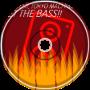 LET THE BASS! (Original Mix)