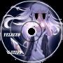 Yelkcub - Isolation 2020