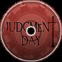 Judgment Day (Instrumental)